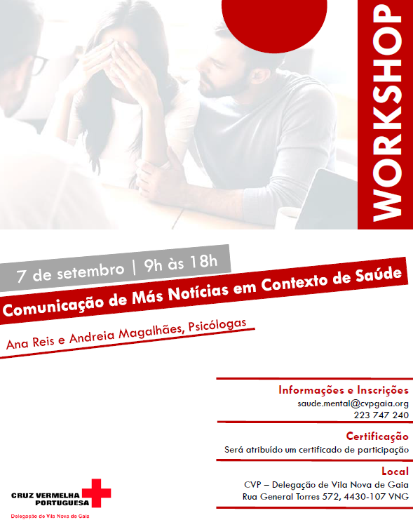 workshop psicologia mas noticias 9a5f7